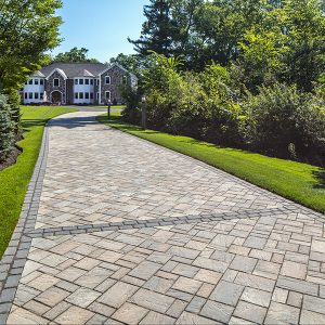 Cambridge Natural Stone – Anastasio Mason Supply Huntington NY
